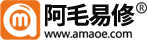 阿毛易修 | AMAOE Tools